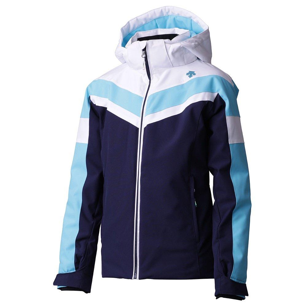 Descente Kiley Insulated Ski Jacket (Girls') -