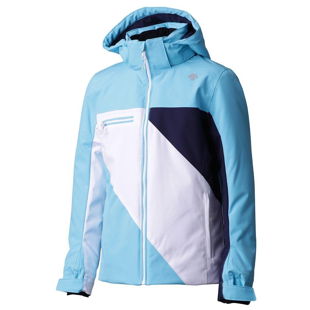 Descente Khloe Insulated Ski Jacket Girls