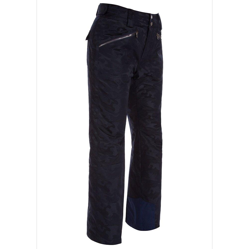 Fera Brighton Special Insulated Ski Pant (Women's) - Midnight Camo