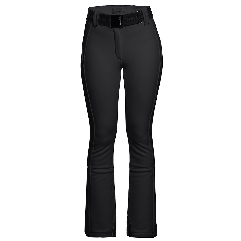 Goldbergh Pippa Softshell Ski Pant (Women's) -