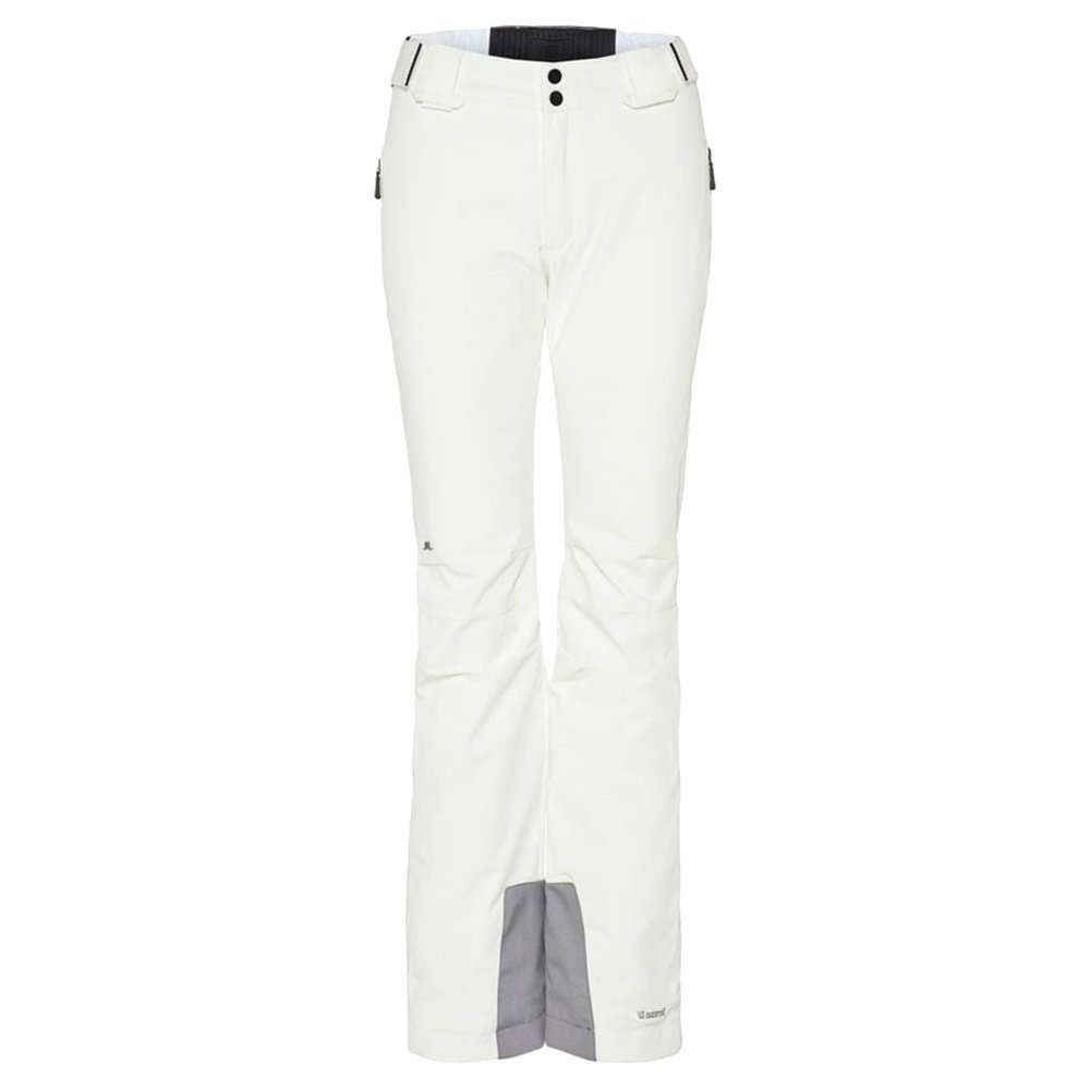 J.Lindeberg Watson Insulated Ski Pant (Women's) - White