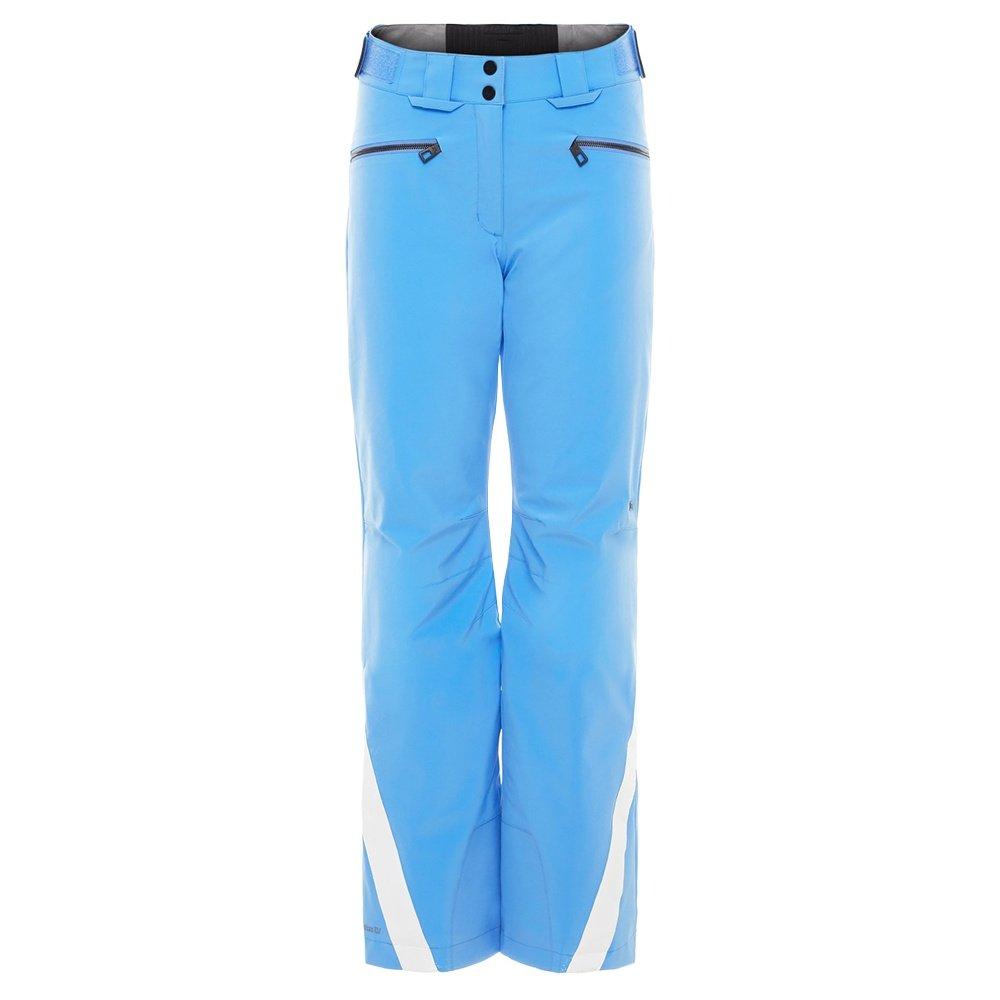 J.Lindeberg Wrangell Insulated Ski Pant (Women's) - Silent Blue