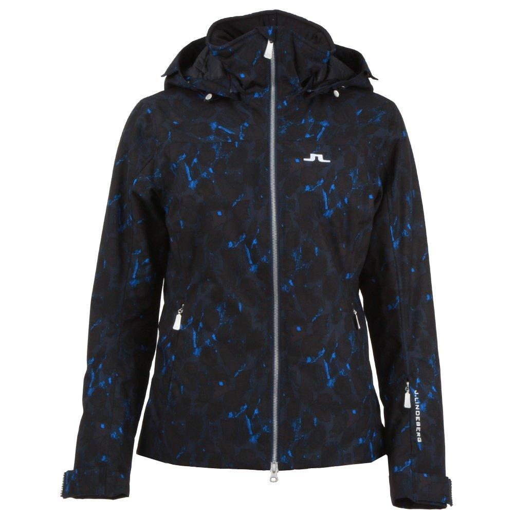 J.Lindeberg Truuli Insulated Ski Jacket (Women's) -