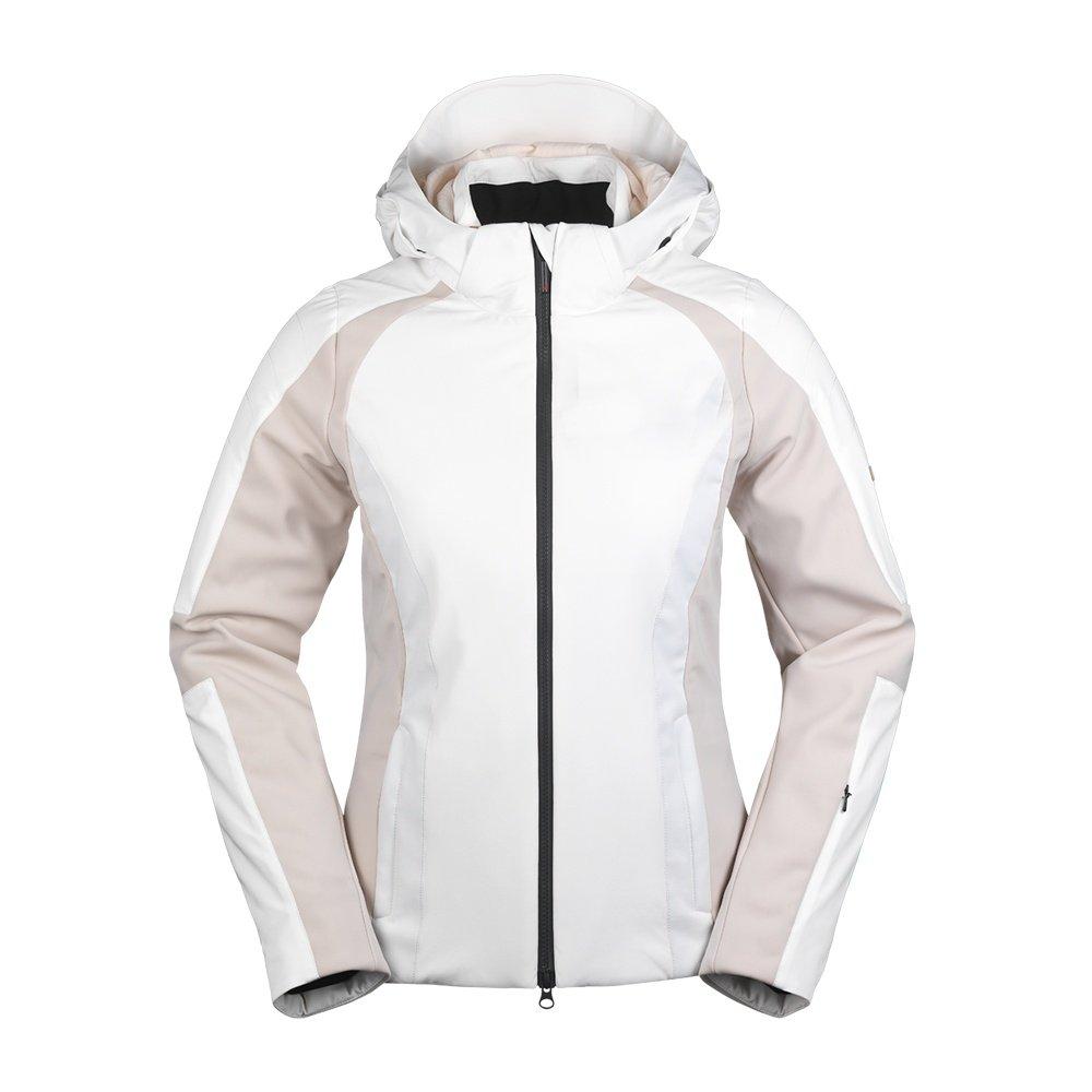 Capranea May Insulated Ski Jacket (Women's) -