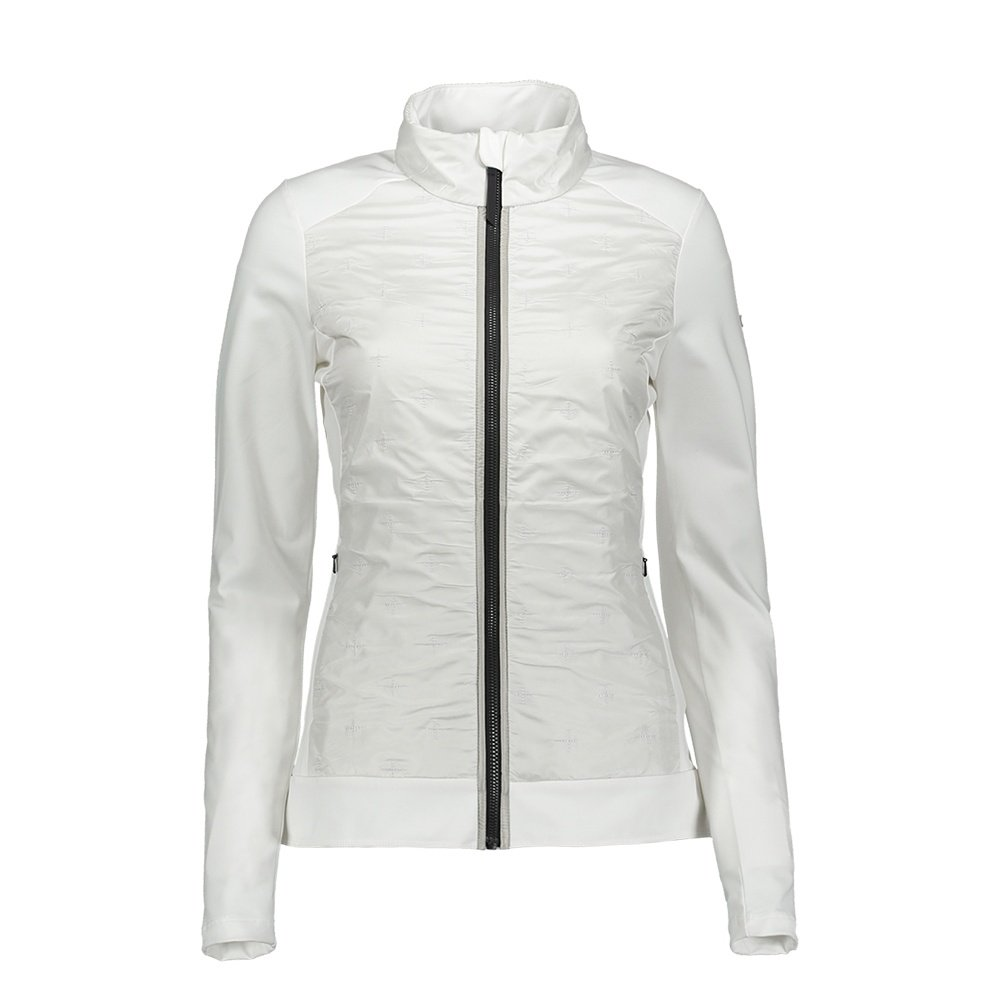 Capranea Kyte Jacket (Women's) - White