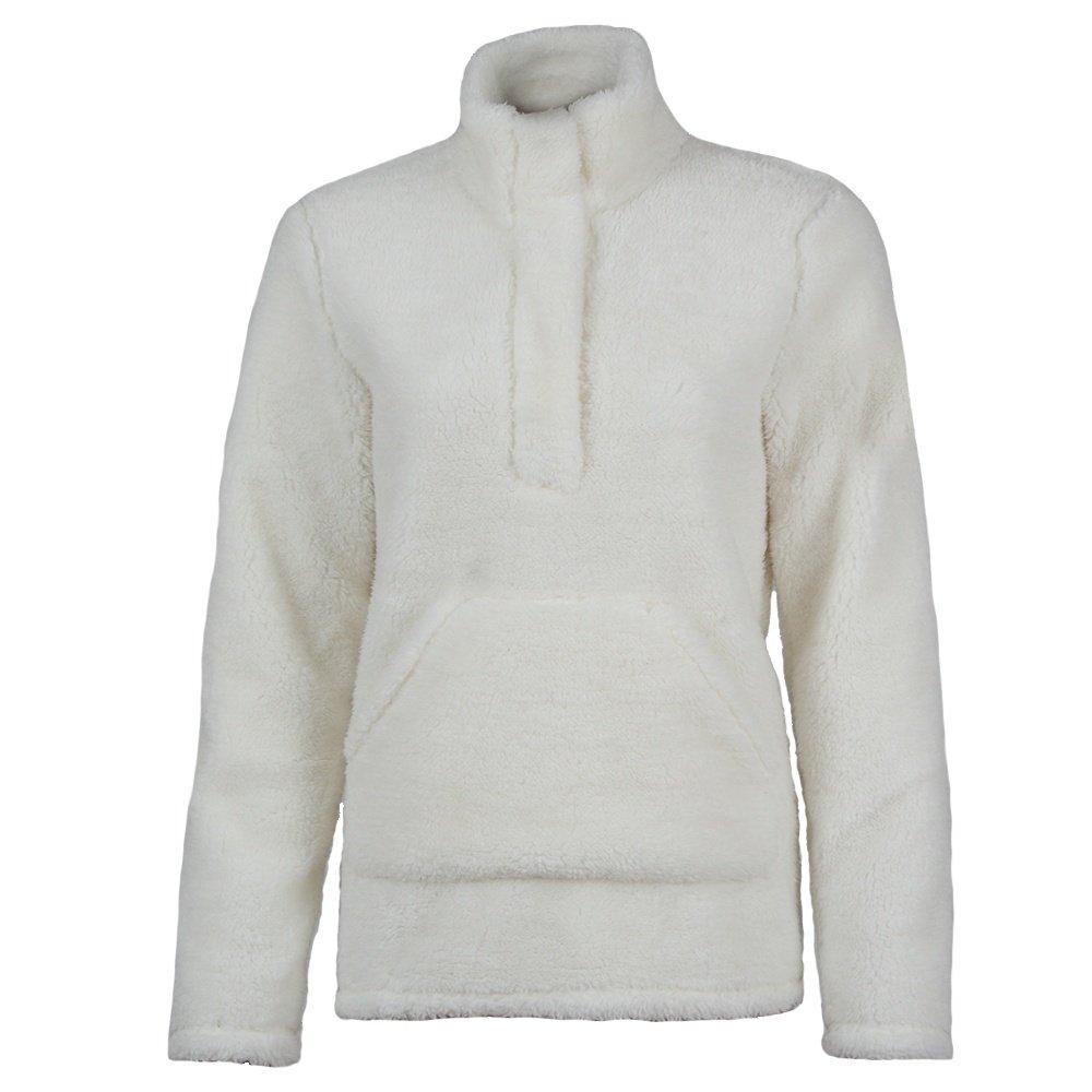 Odd Molly Sugar Coated Sweater (Women's) - Light Chalk