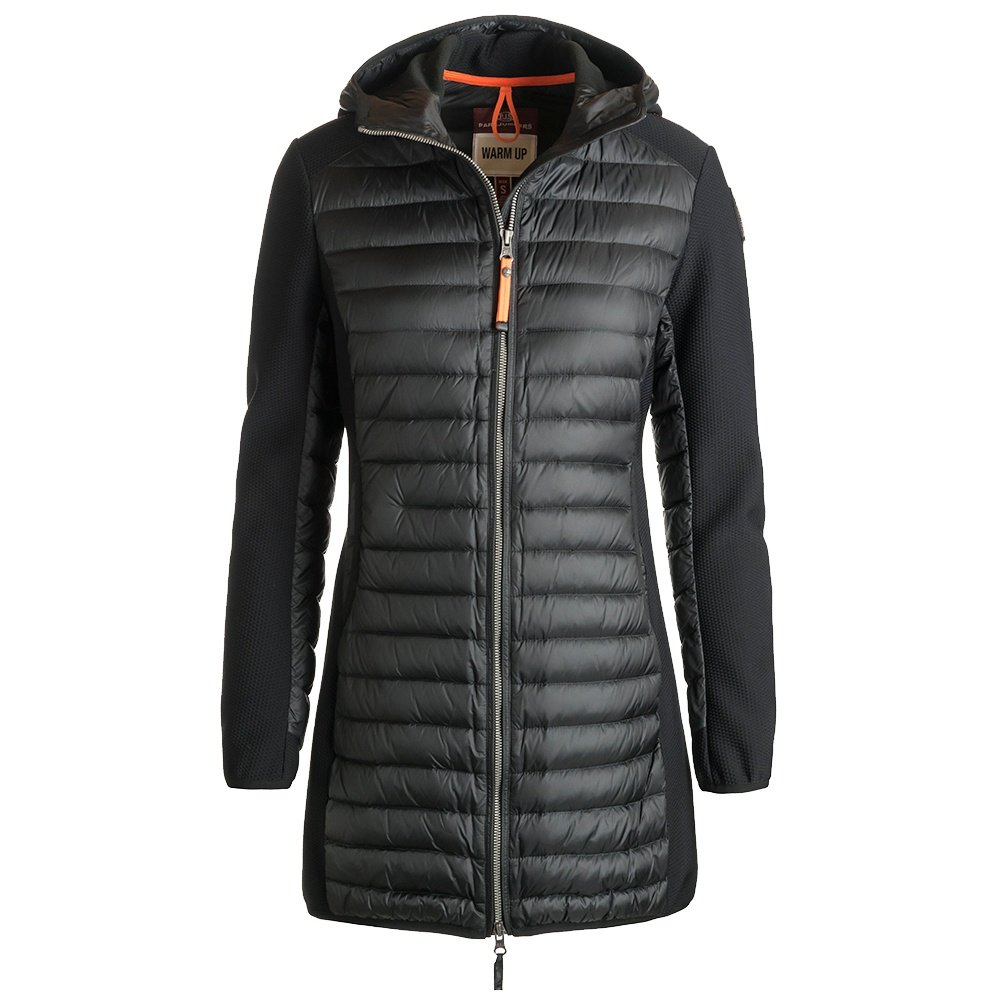 Parajumpers Robyn Jacket (Women's) - Black