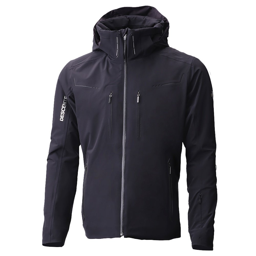 Descente Valen Insulated Ski Jacket (Men's) -