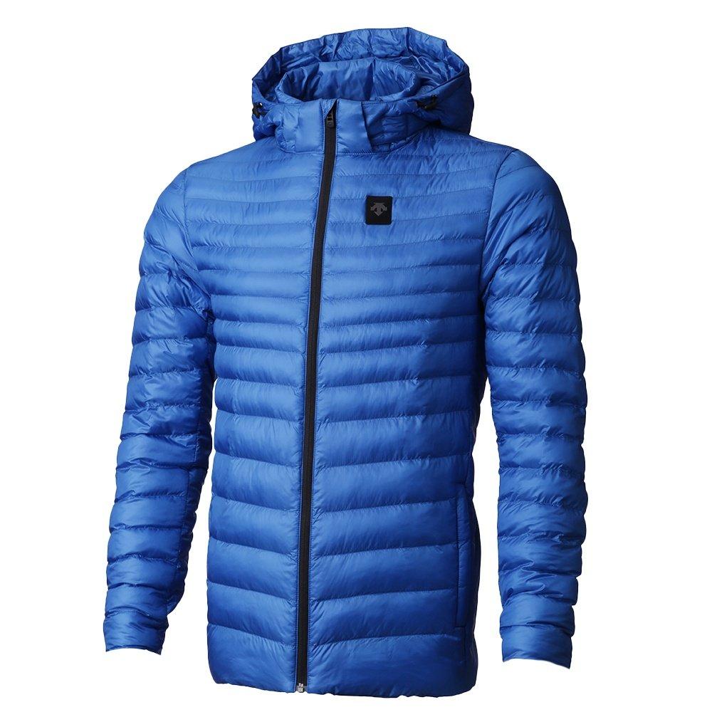 Descente Factor Insulated Ski Jacket (Men's) -