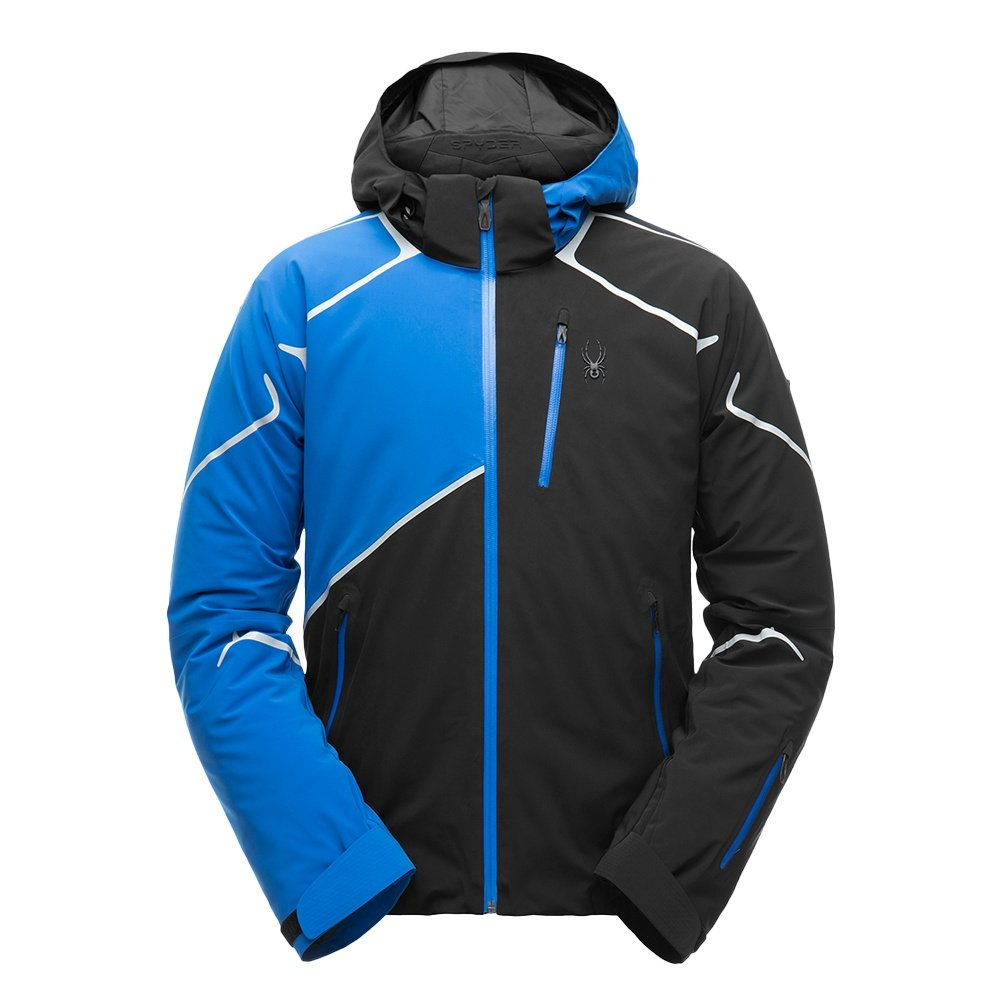Spyder Bromont GORE-TEX Insulated Ski Jacket (Men's) -
