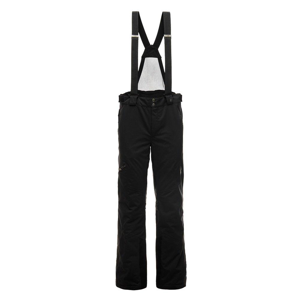 Spyder Dare Tailored GORE-TEX Insulated Ski Pant (Men's) -