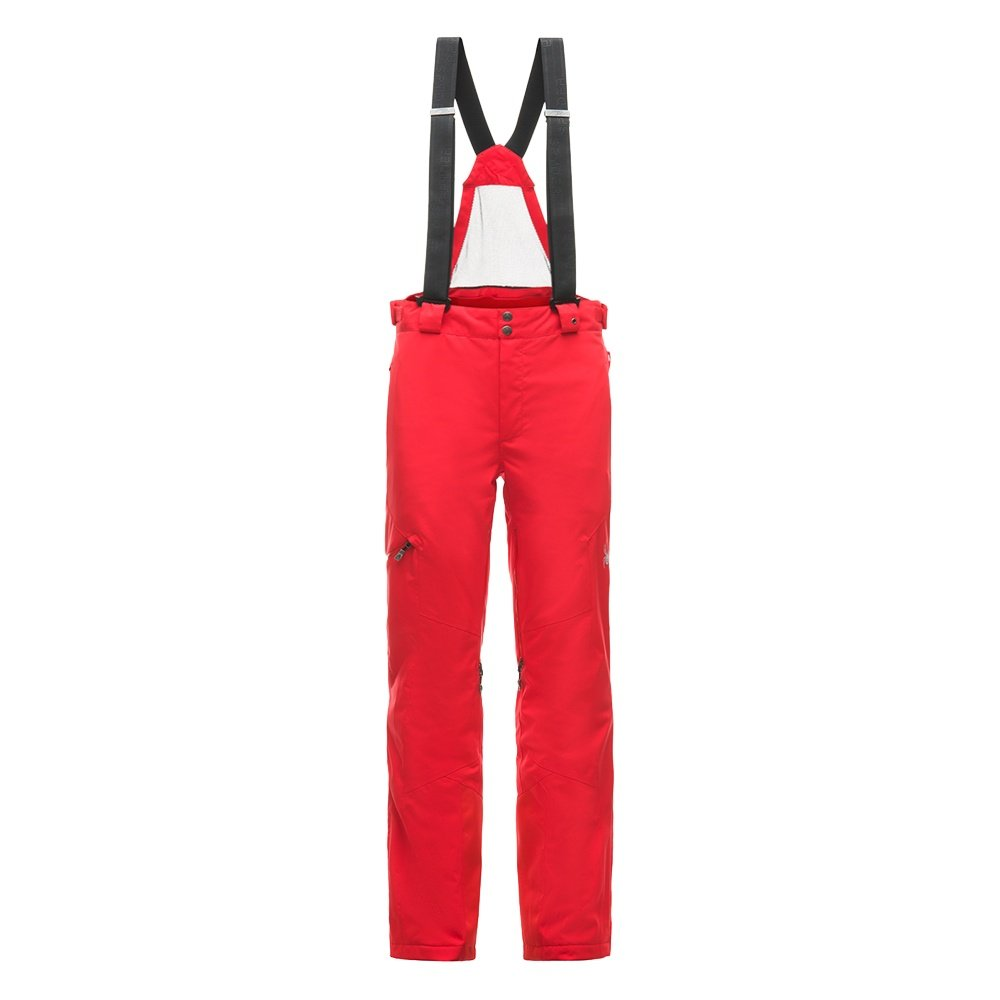 Spyder Dare Tailored GORE-TEX Insulated Ski Pant (Men's) - Red