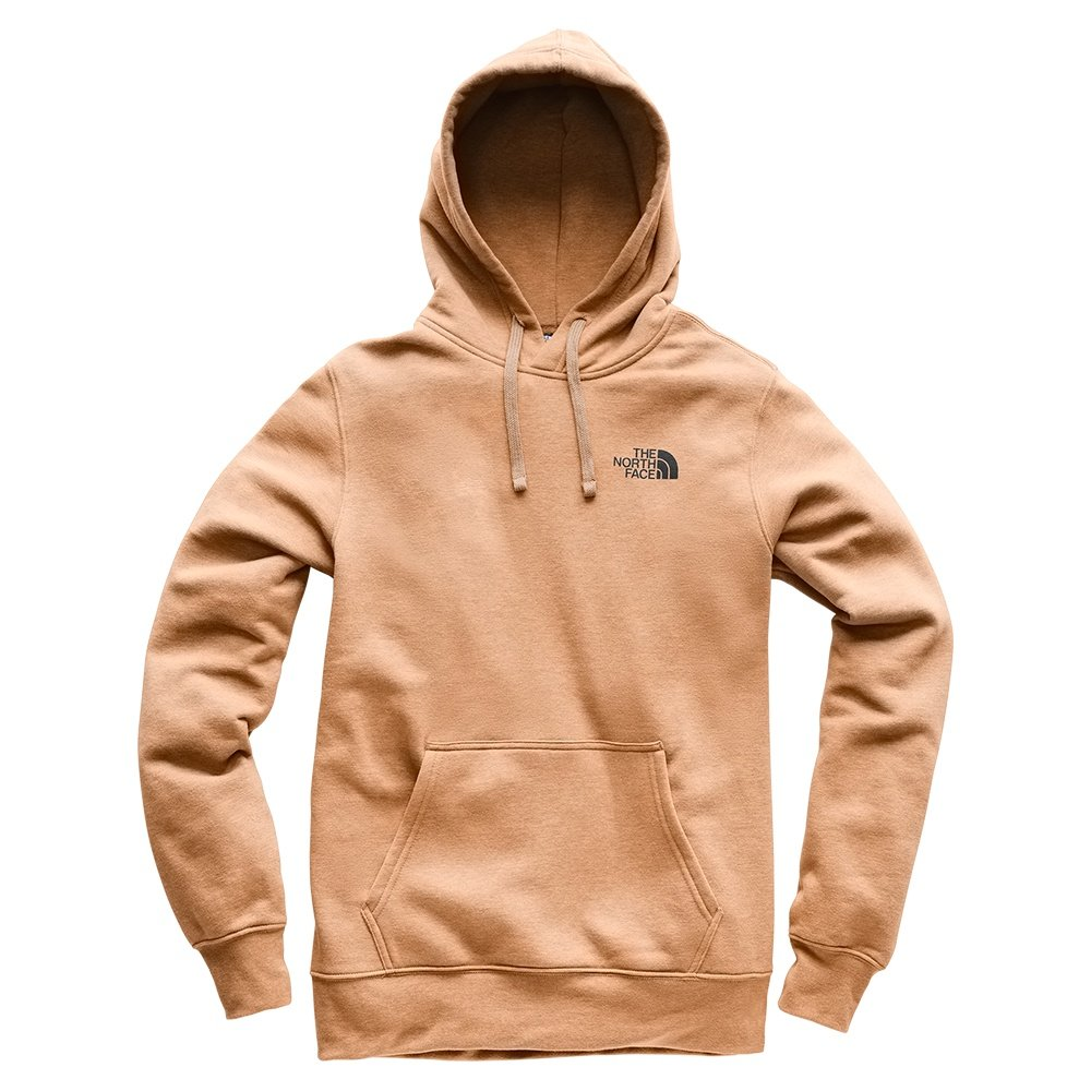 3202dfd49 The North Face Red Box Pullover Hoodie (Men's) | Peter Glenn