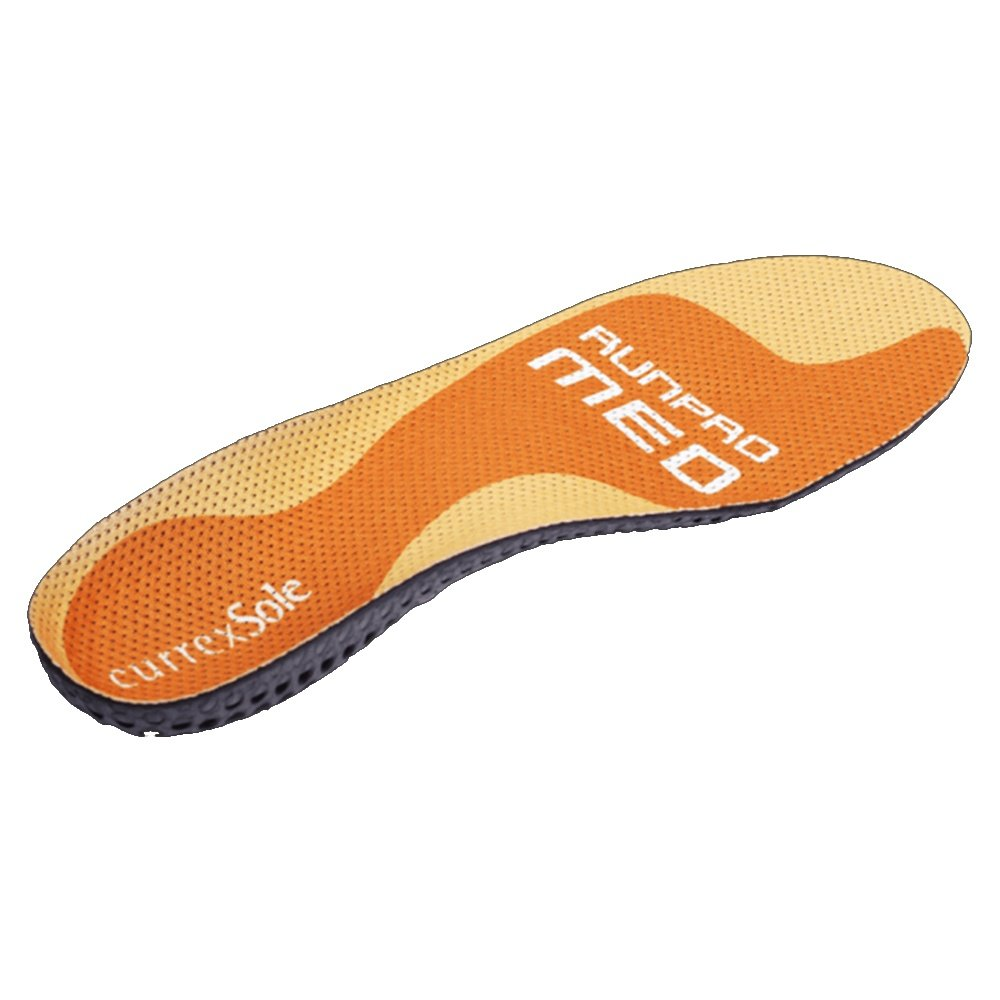 currexSOLE RUNPRO Insole - Medium