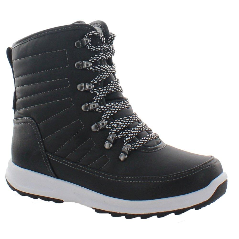 Khombu Alta Sport II Boot (Women's) -