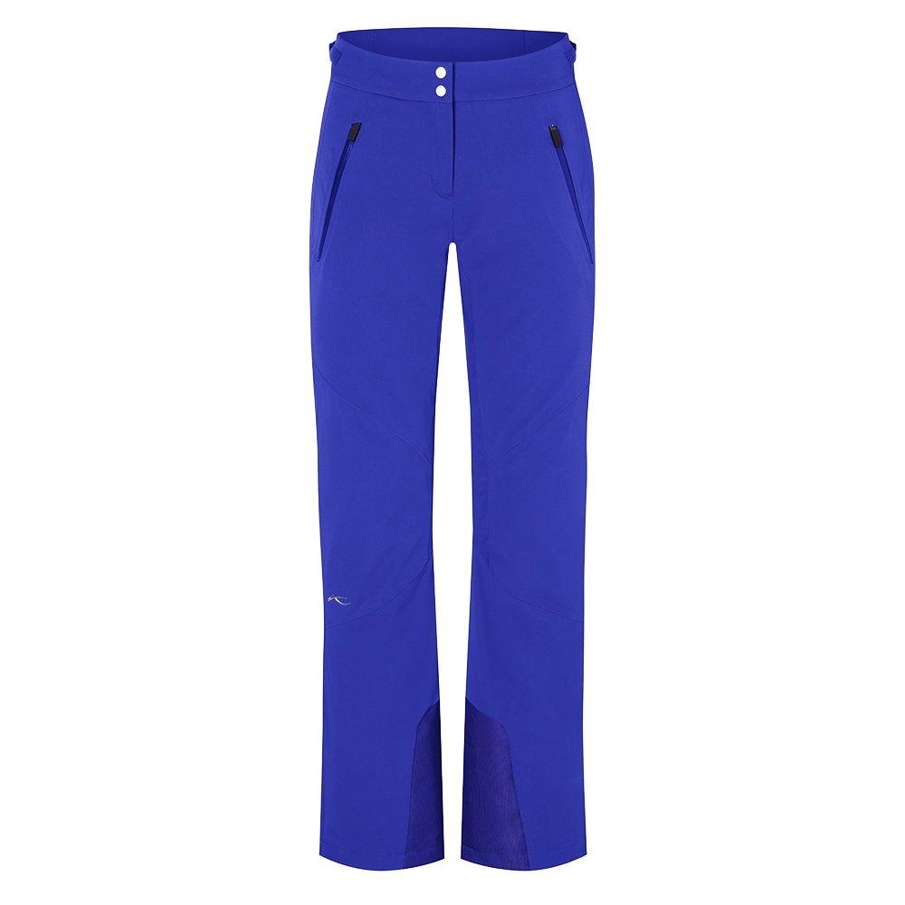 KJUS Formula Insulated Ski Pant (Women's) - Wintersky