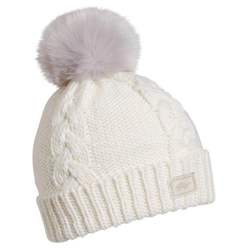 Turtle Fur Lizzy Hat (Girls') -