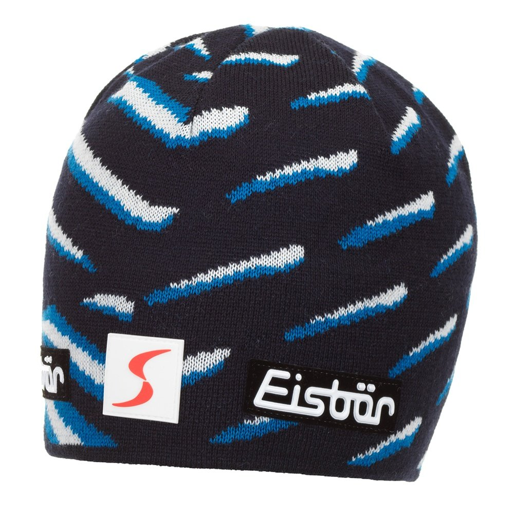 Eisbar Brash SP Hat (Men's) - Blue