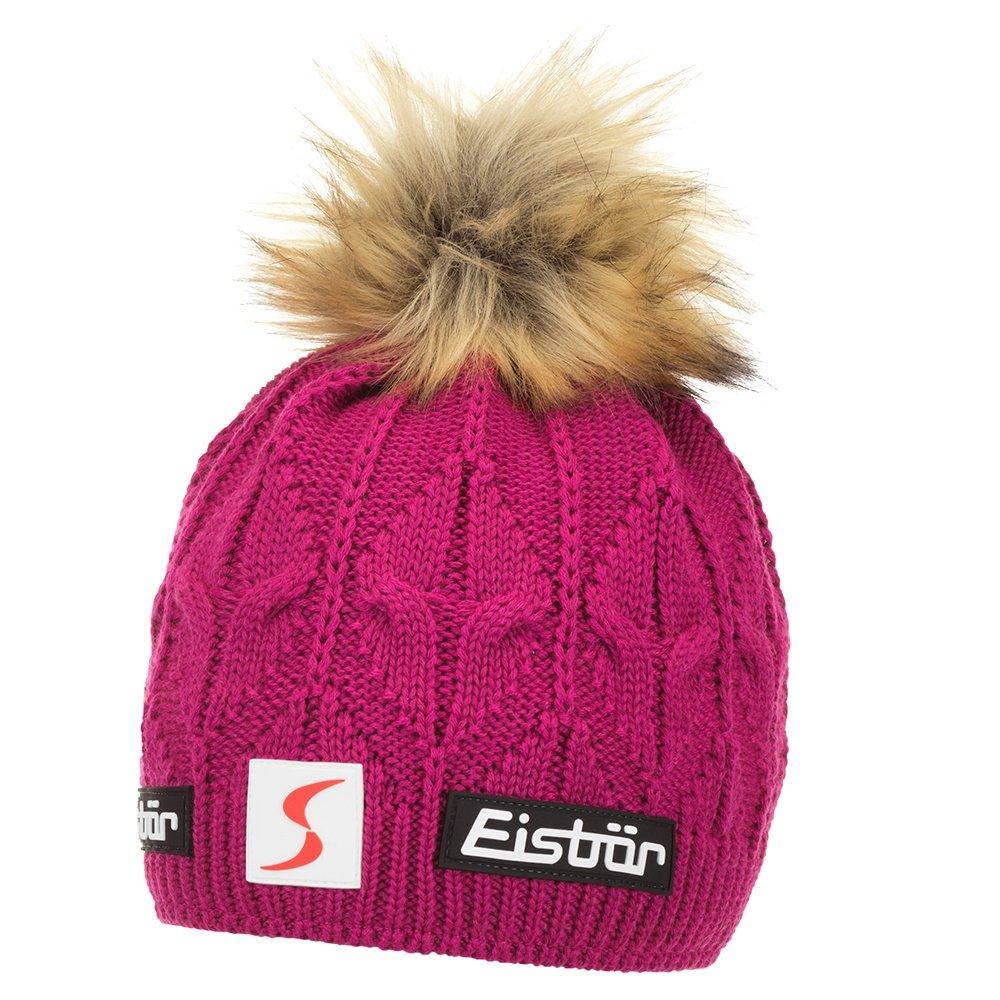 987724073f5 Eisbar Coralee Lux Hat (Women s)