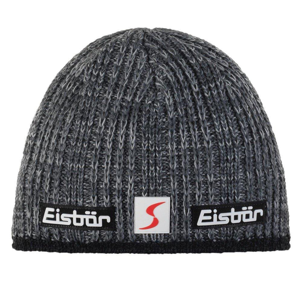 Eisbar Rene SP Hat (Men's) - Charcoal