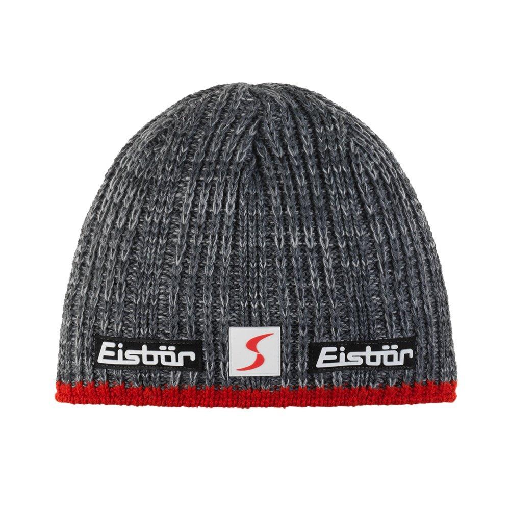 Eisbar Rene SP Hat (Men's) - Red/Grey