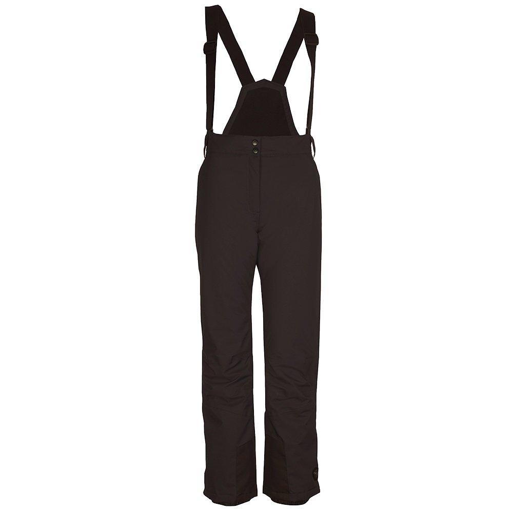 Killtec Erielle UG Insulated Ski Pant (Women's) - Black