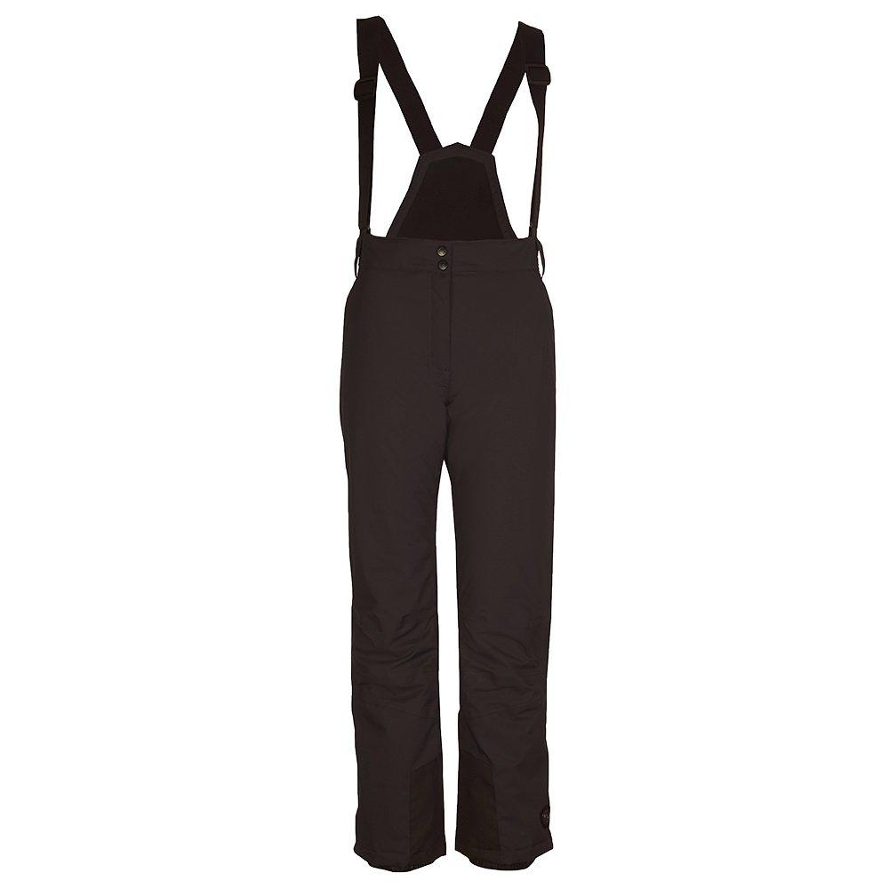 Killtec Erielle UG Insulated Ski Pant (Women's) - New Black