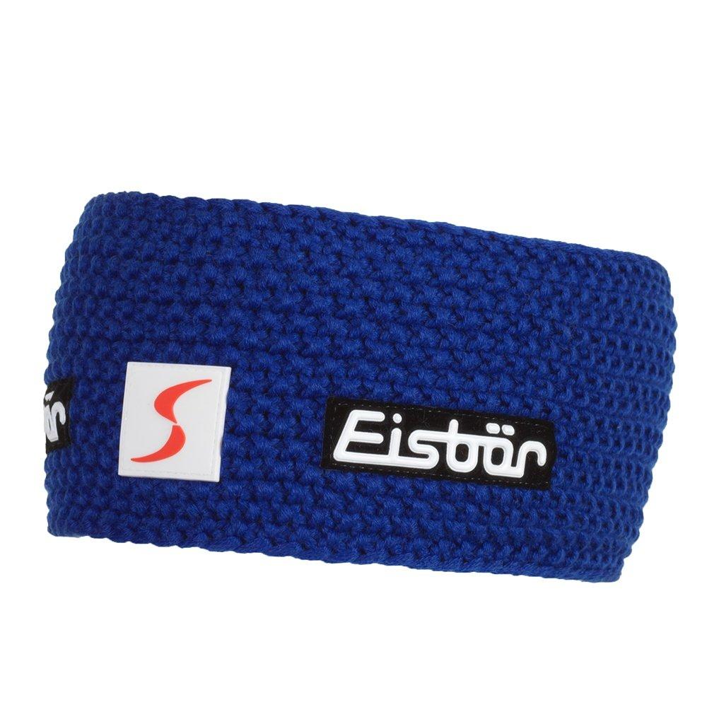 Eisbar Jamie SP Headband (Adults') - Blue