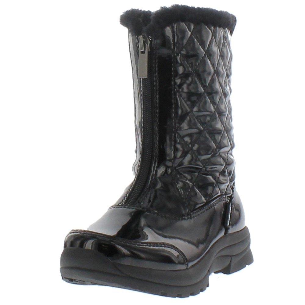Khombu Davia II Boot (Little Kids') - Black
