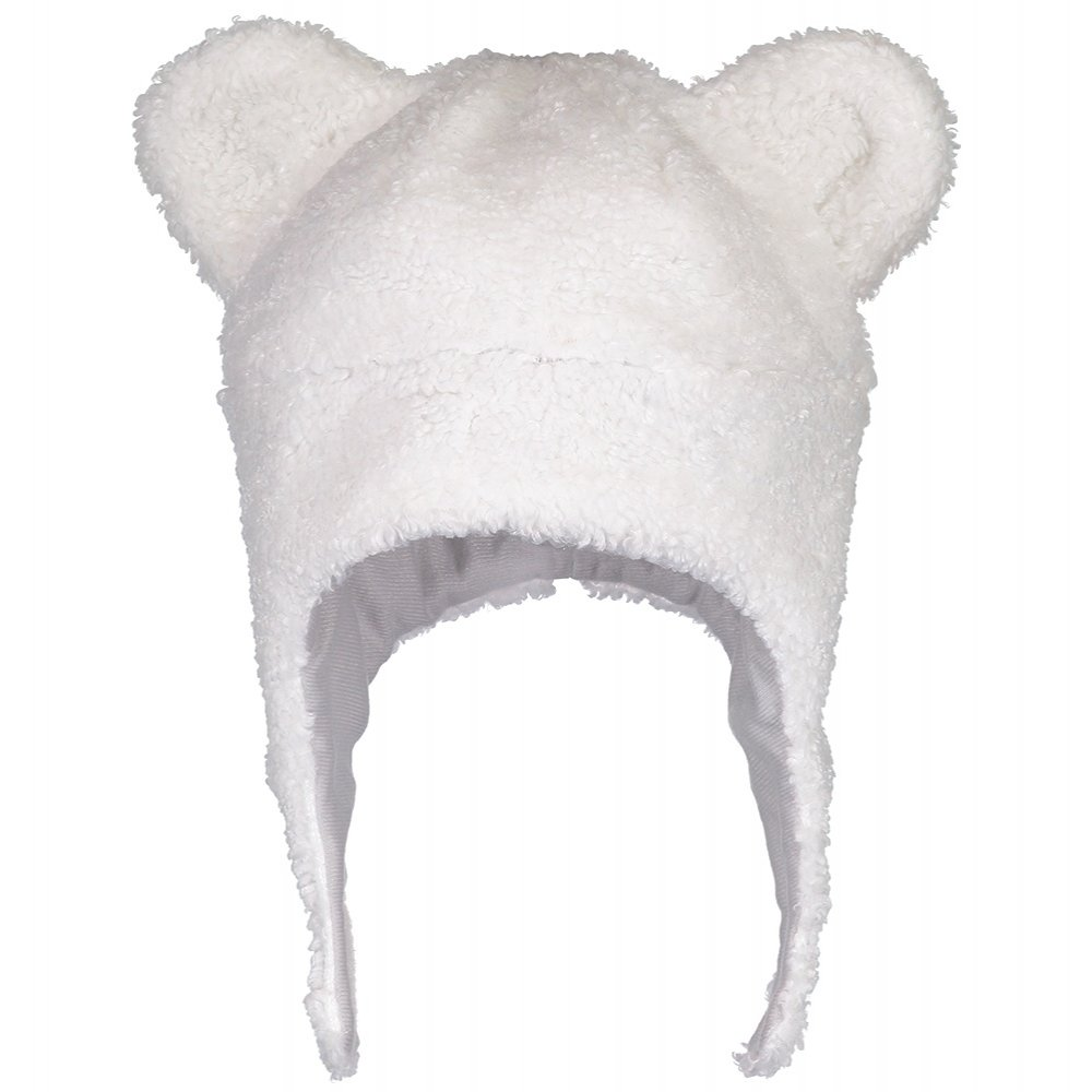 4190024492548 Obermeyer Ted Fur Hat (Little Kids') | Peter Glenn