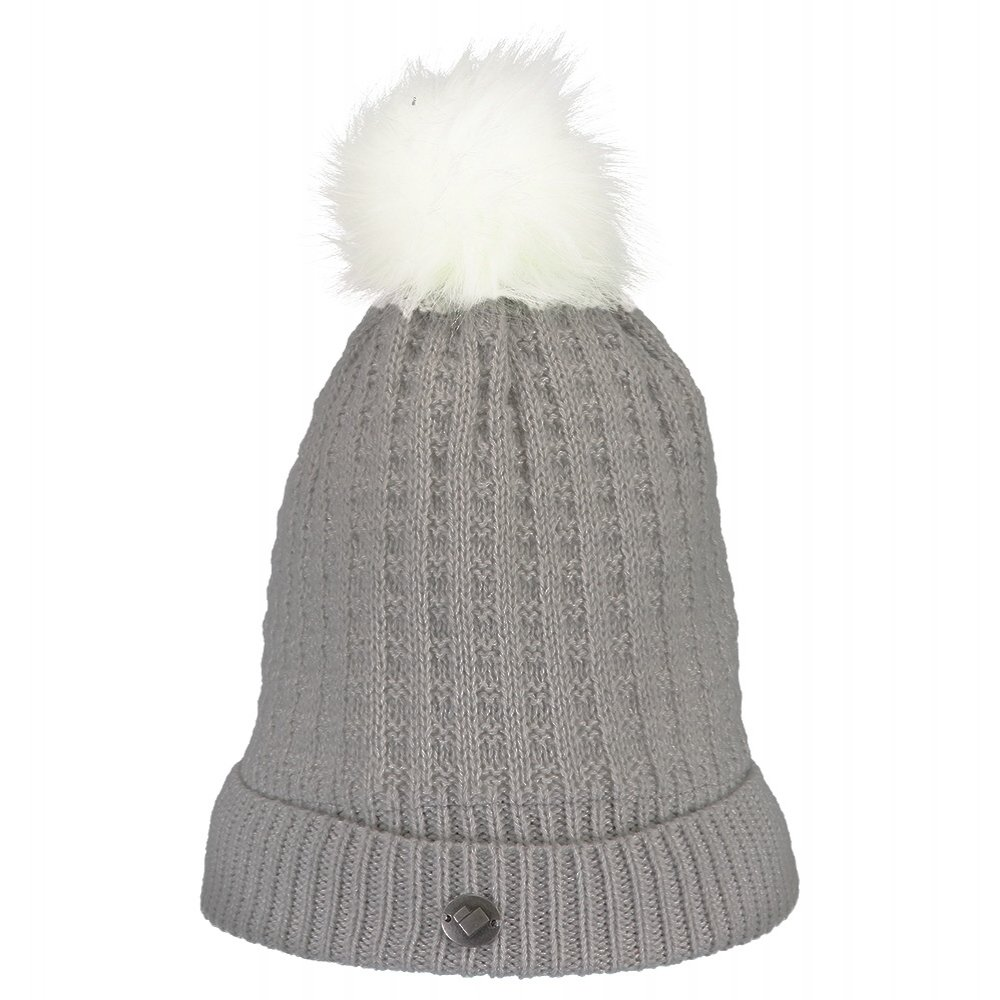 92918ecca1b Obermeyer Beulah Hat with Faux Fur Pom (Women s). Loading zoom. Obermeyer  Beulah Hat with Faux Fur ...
