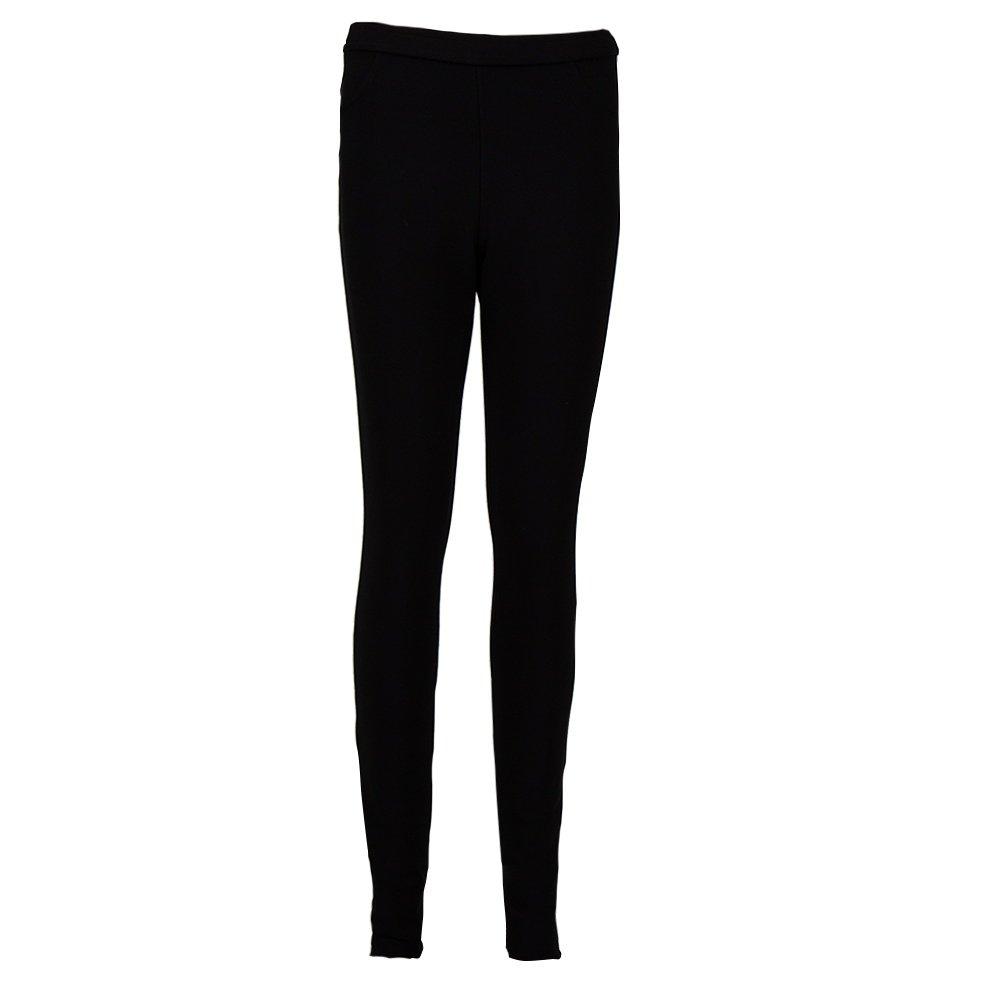 Sno Skins Jean Legging (Women's) - Black