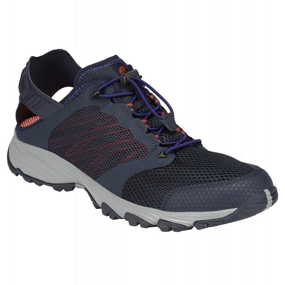 The North Face Litewave Amphibious II Water Shoe (Men's) -