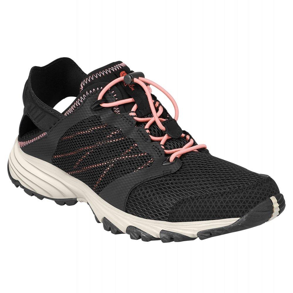 The North Face Litewave Amphibious II Water Shoe (Women's) -