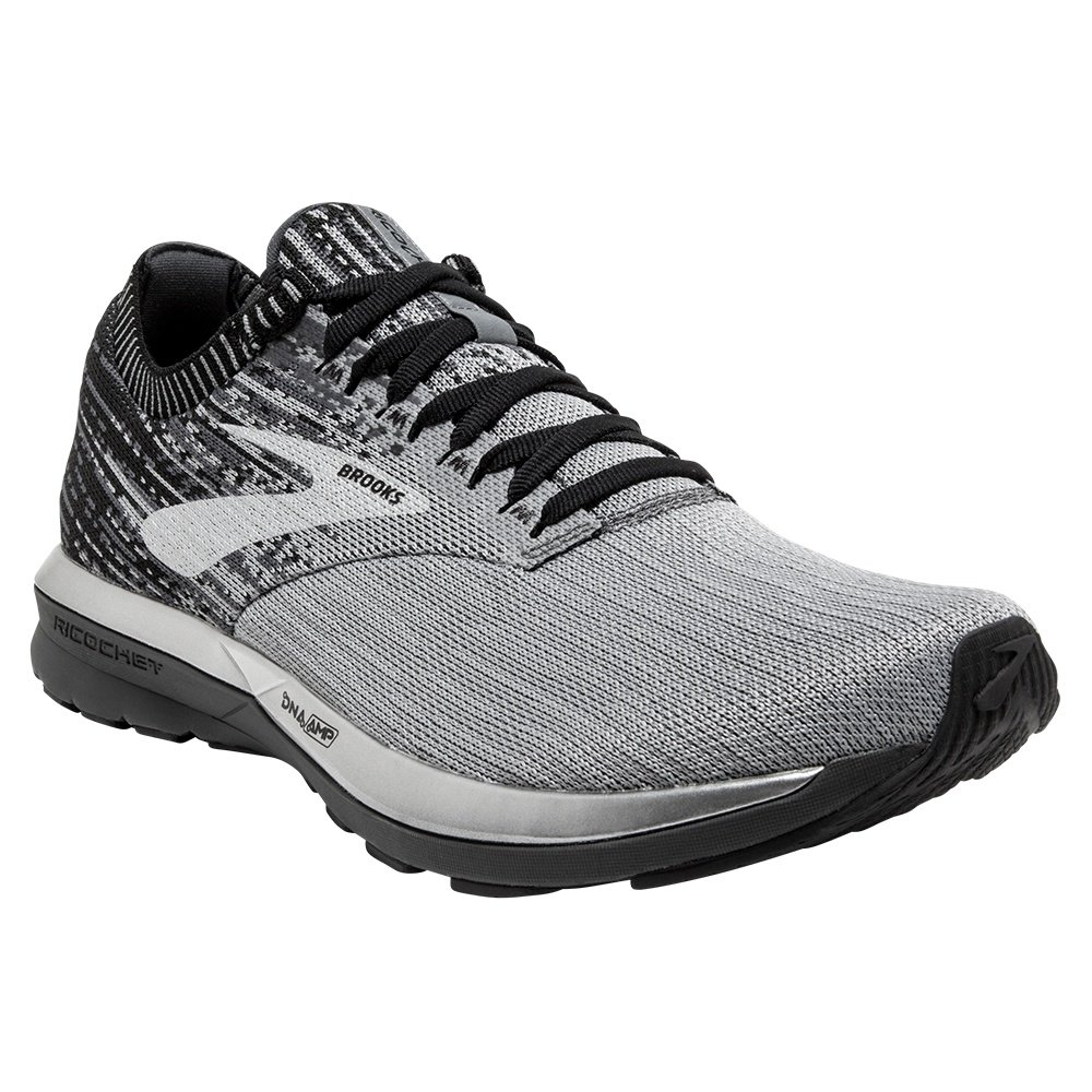 Brooks Ricochet Running Shoe (Men's) -