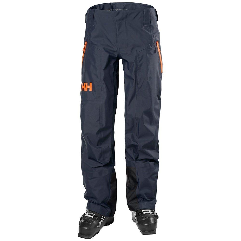 Helly Hansen Elevate Shell Ski Pant (Men's) -