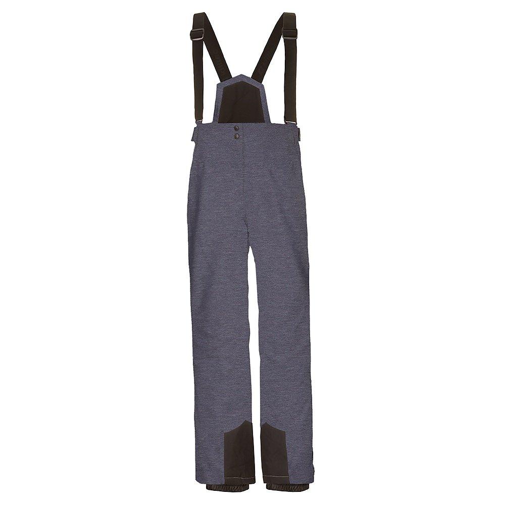 Killtec Erielle Fashion Insulated Ski Pant (Women's) - Denim