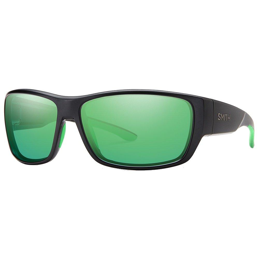 Smith Forge sunglasses -