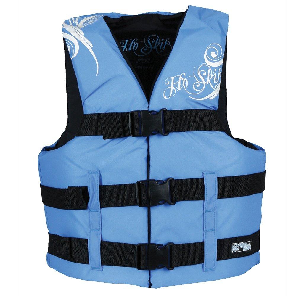 HO Sports Universal Life Vest (Women's) -