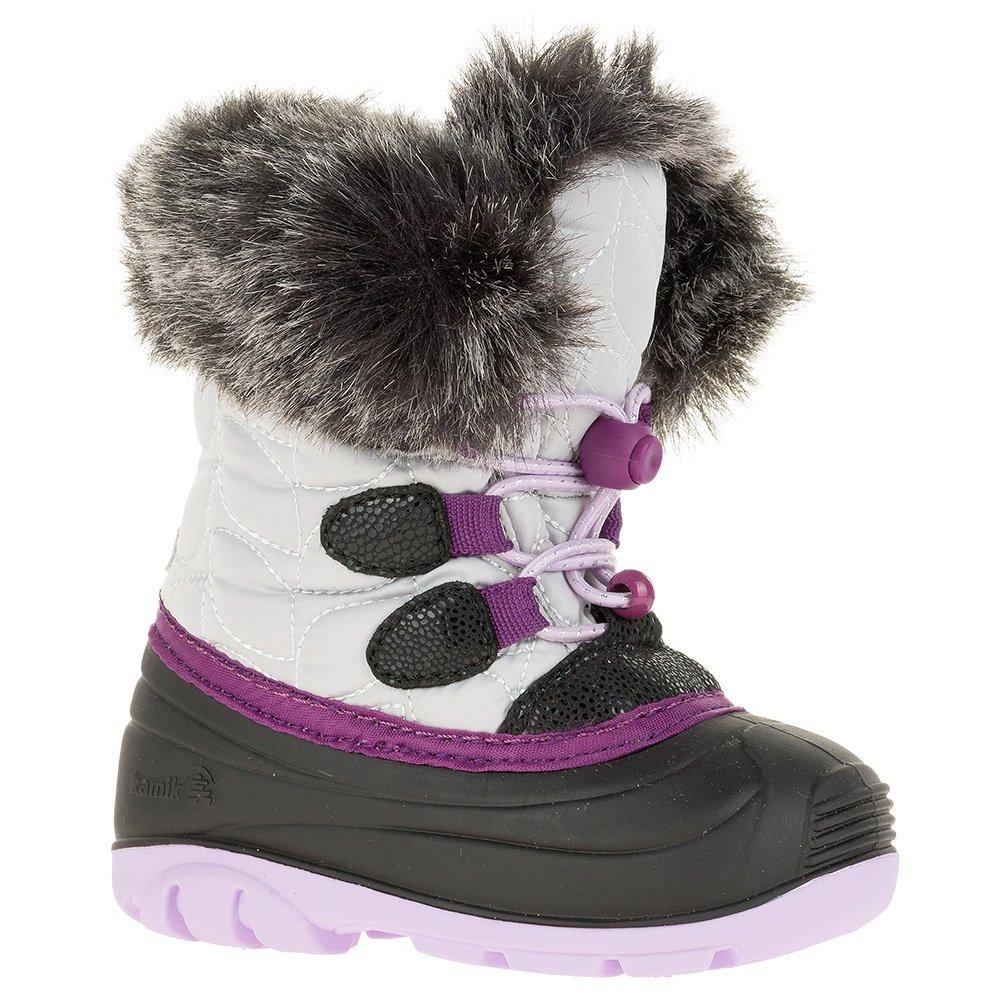 Kamik Lychee Boot (Kids') -