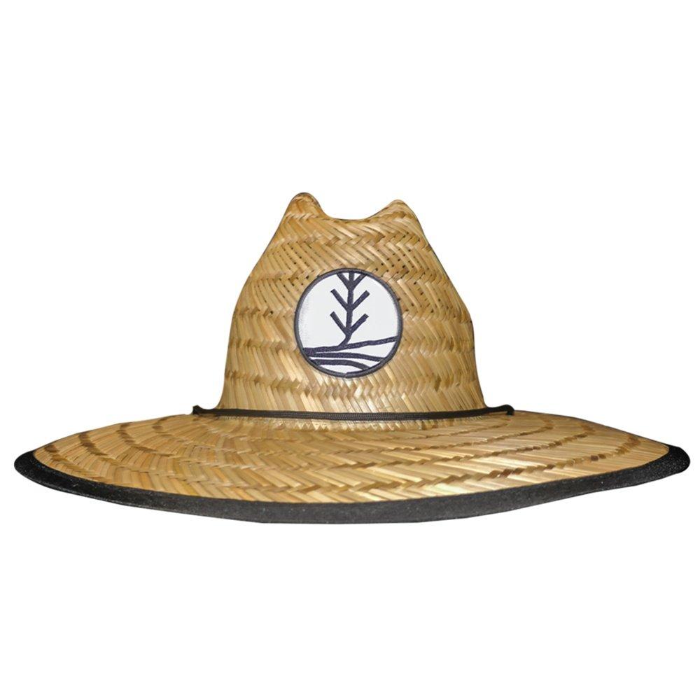 Tropii Hats Sun Hat (Adults') - Cast Away