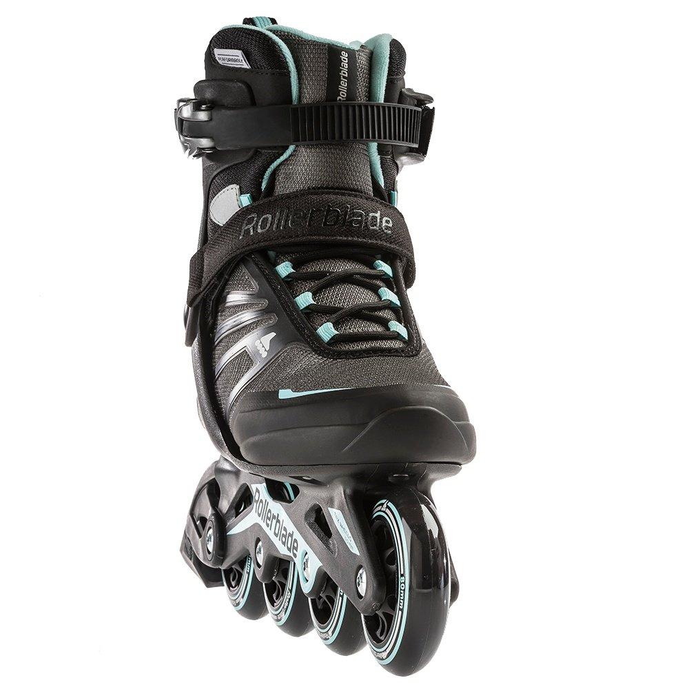 Rollerblade Zetrablade Inline Skates (Women's) -