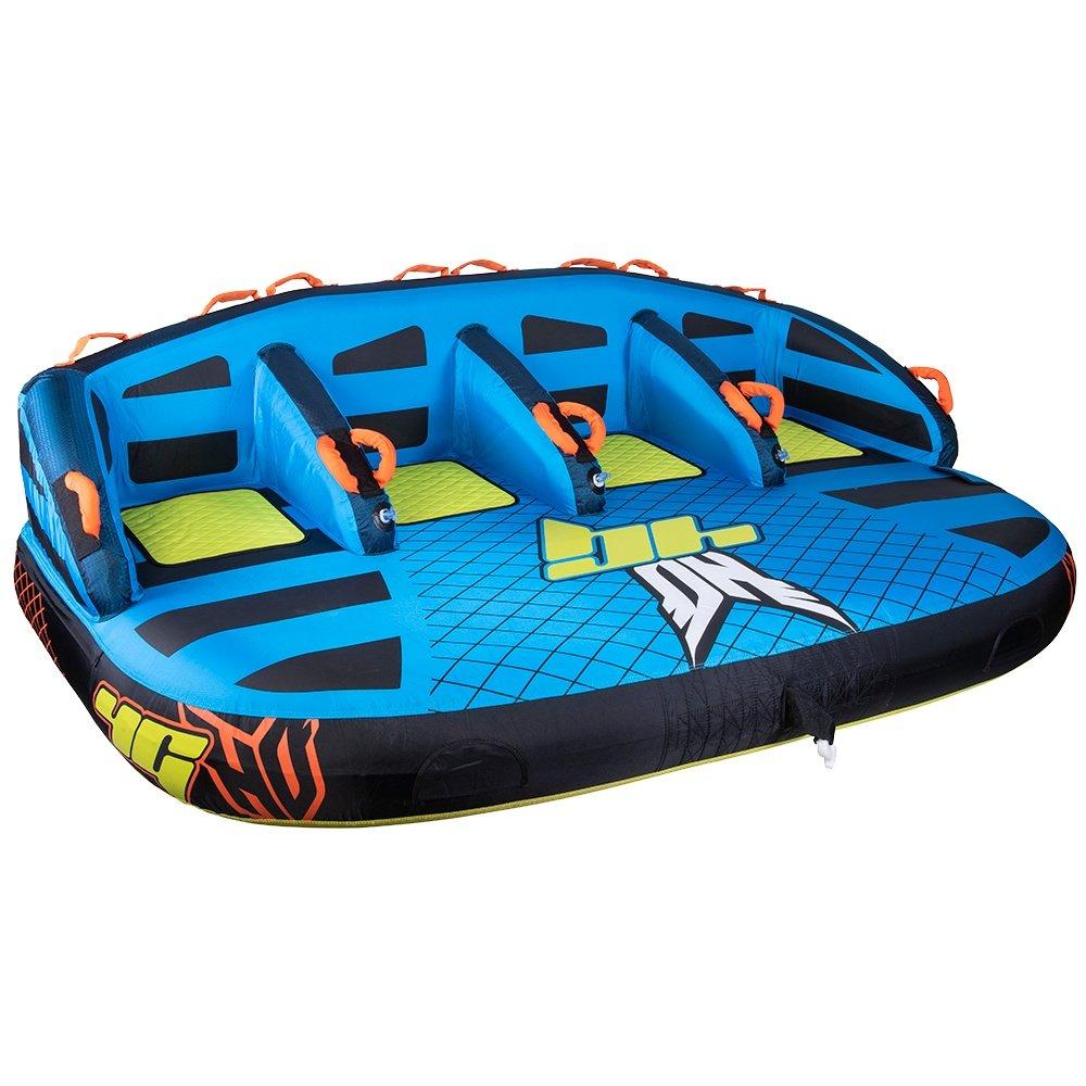HO Sports 4G Water Tube -