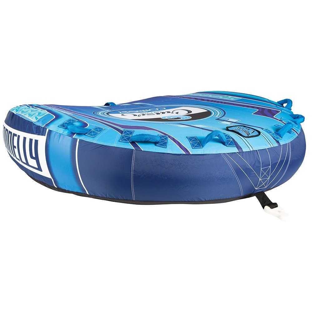 Connelly Cruzer Soft Top Water Tube -
