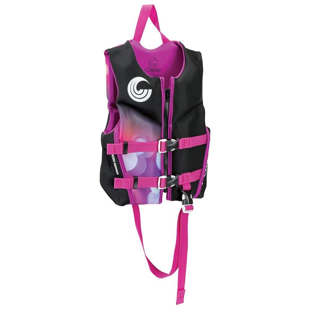 Connelly Classic Child Life Vest (Child) -