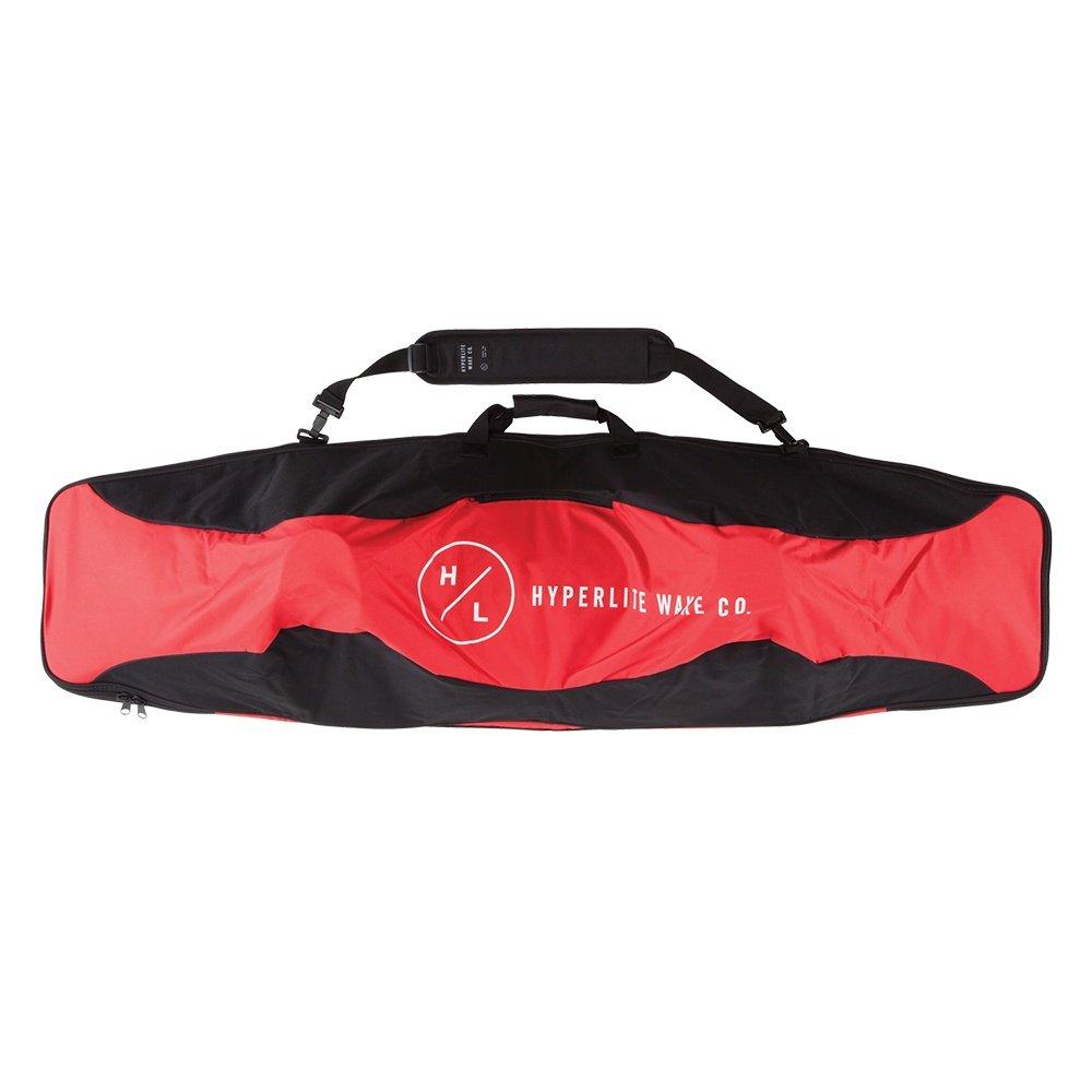 Hyperlite Essential Wakeboard Bag - Red