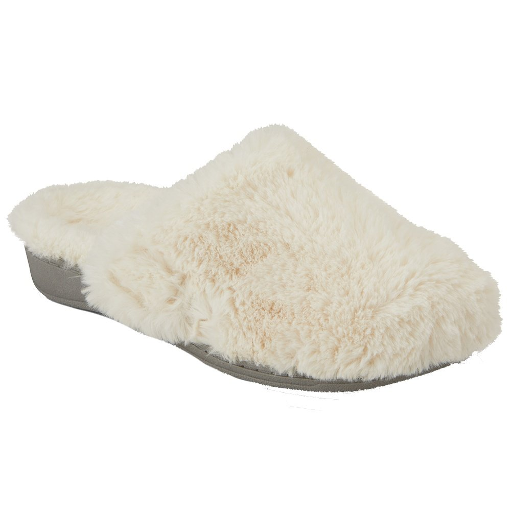 Vionic Indulge Gemma Plush Slipper (Women's) -