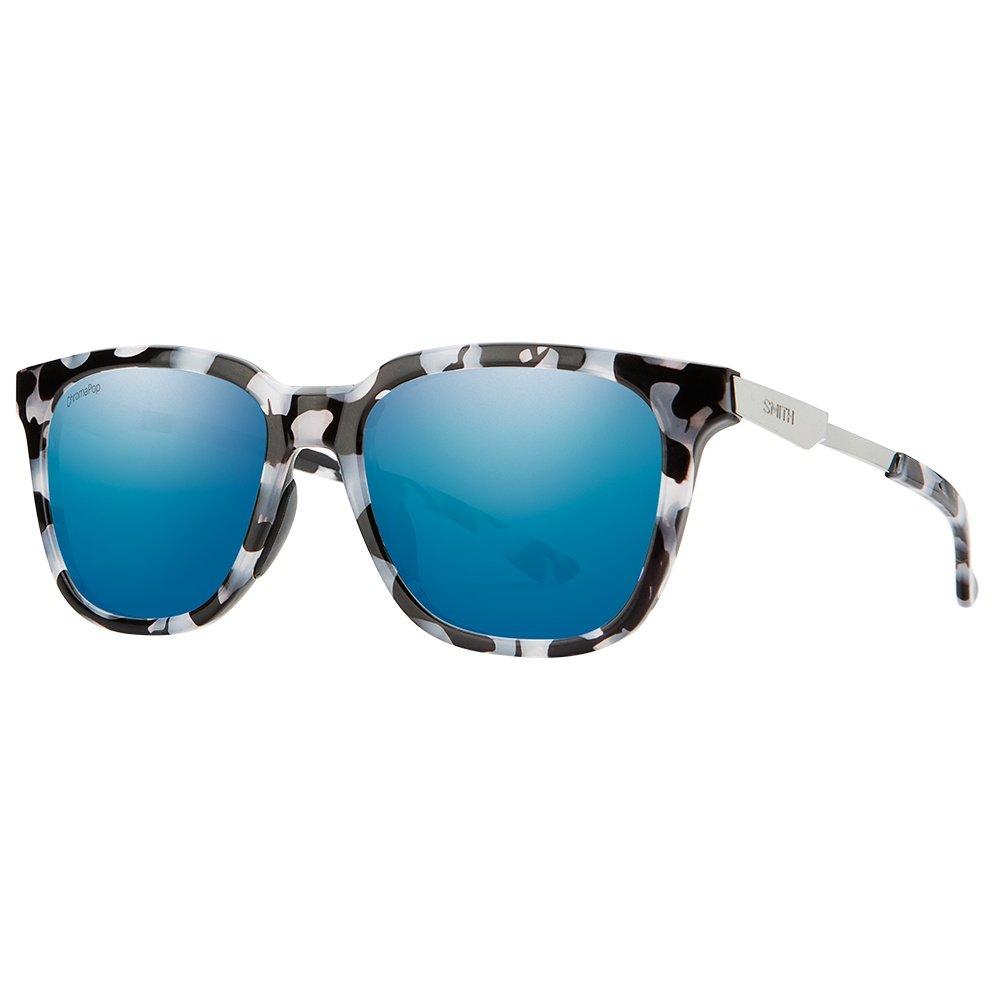 Smith Roam Sunglasses - Choco Tort