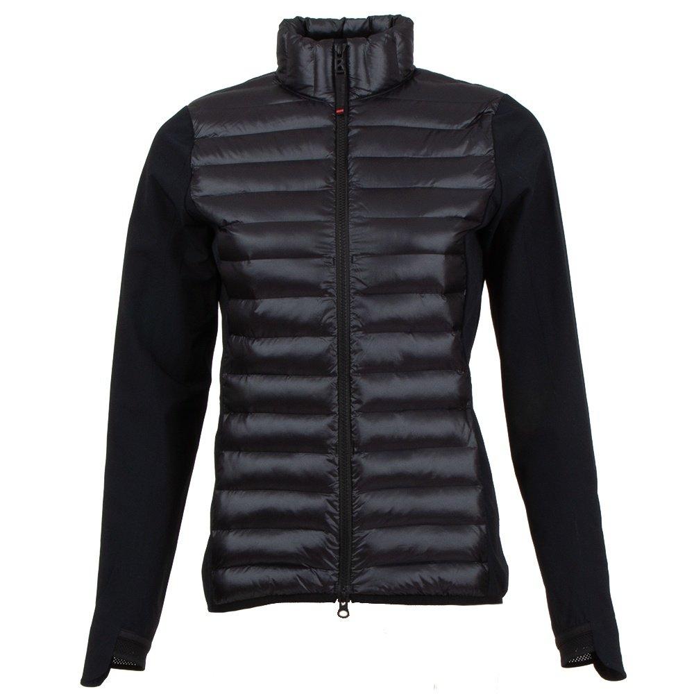 Bogner Fire + Ice Fabienn Jacket (Women's) - Black