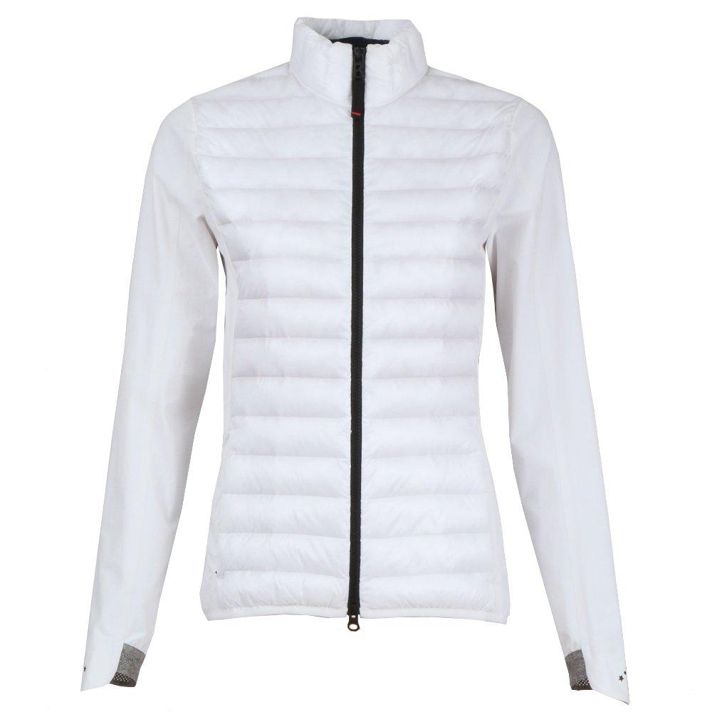 Bogner Fire + Ice Fabienn Jacket (Women's) -